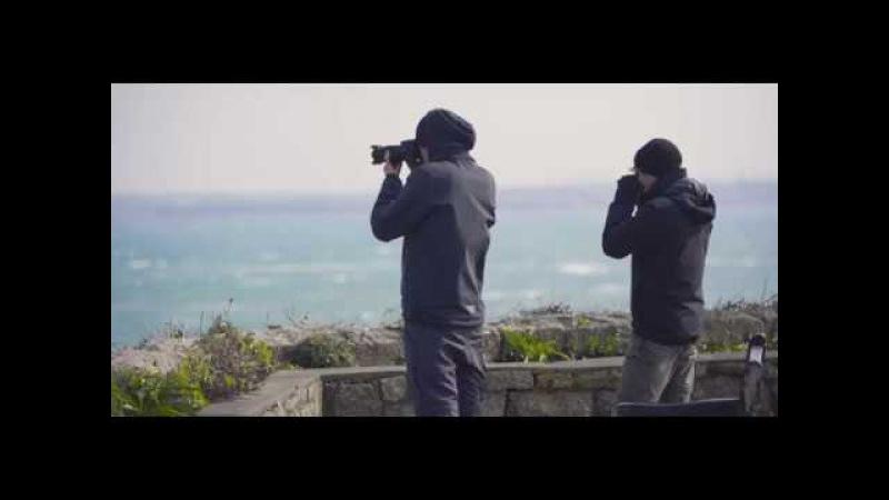 Sony a7 mk3 - First 'proper' shots / field test