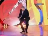 Jungle 0_o Raggae dance Petrosyan