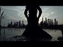 Biopsyhoz Mertviy Romans Official Music Video 4K