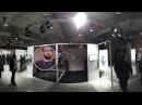 360° Digital Arts Lab by Retune