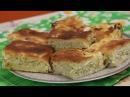 Очень Простой Пирог с Капустой Безумно Вкусный