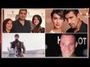 Новости турецких сериалов с 29 января по 4 февраля 2018 года Teammy