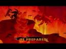 The Lion King_ Be Prepared _ Sing-A-Long _ Disney