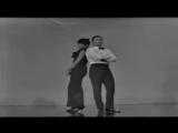 Dionne Warwick &amp Sacha Distel Sacha Distel Show, 1963