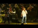 Deep Purple - Smoke On The Water LIVE Verona 2014