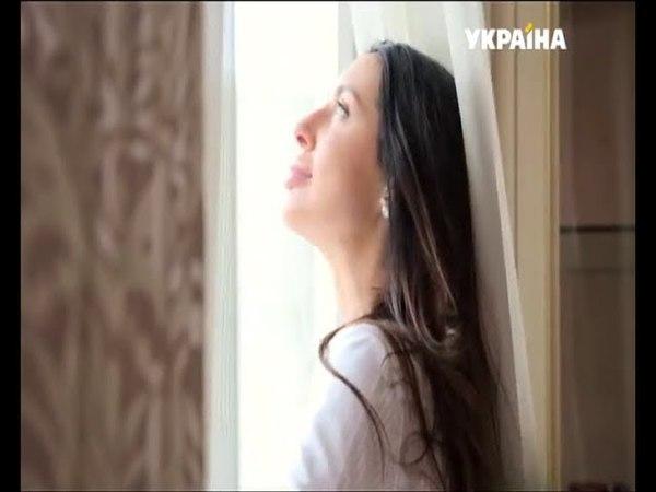 «Инстазолушки»: испытание для Екатерины Полехиной | Ранок з Україною
