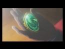 Виолетта Эвергарден Violet Evergarden 2 серия Аниме