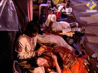 Pavitra Rishta - Popular Hindi Serial - Manav - Zee TV Epi - 392