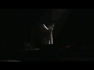 Филипп Киркоров, Казань 29.10.12 Хочешь!..