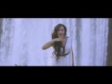 Madina Aknazarova- Ay yor yor _ Мадина Акназарова - Ай ёр ёр (2017)