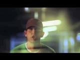 Fort Minor - Believe Me (Official Video) HD клип .сольный проект Mike Shinoda, MC-вокалиста группы Linkin Park