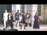 AKB48 - Majisuka Rockn Roll