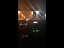 Андрей Квик Live