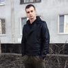 Ilya Danilyuk