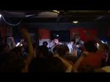 Pandora Secret - What I've Done (Linkin Park cover)