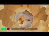 Пакет «МЕГА» на МегаФон.ТВ