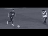 Дуэт из Ливерпуля снова в деле | Abdullaev | vk.com/nice_football