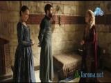 Kosem 79 qism (Turk serial, Ozbek tilida)
