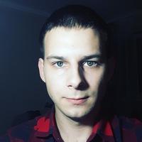 Алексей Ацкий