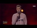 Stand Up Дима Гаврилов - Тридцатилетние старухи