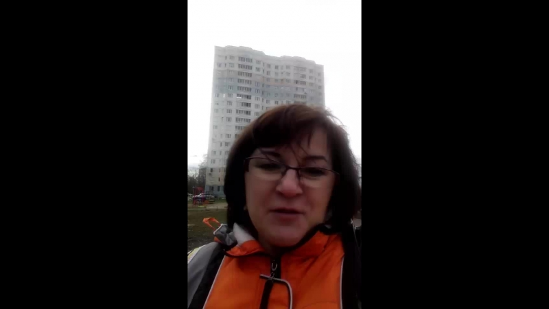 Ольга Аксененко - Live