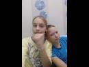 Фурри Аниматроник - Live