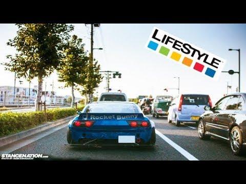 BEST Street Drifting Fail Win Compilation 2018 March