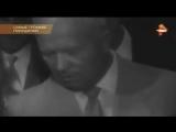 Тайны Чапман. Самые громкие преступления (03.11.2016) HD