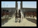 Фараон (2 серия из 2, 1966) / Faraon (2 serie from 2, 1966)