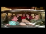 Женя Томилин (Водила, трогай!) - фильм Такси-Блюз