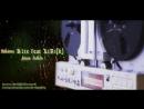 Никита K1te feat LiRi k Лишь дождь acoustic