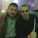 Александр Присяжнюк фото #42