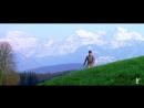 Humko_Humise_Chura_Lo_-_Full_Song___Mohabbatein___Shah_Rukh_Khan___Aishwarya_Rai.mp4