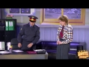 Отдел полиции Колидоры искуств Уральские пельмени