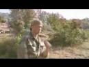 Фильм ПРОРЫВ (Посвящен памяти бойцов 6 роты 104 ПДП 76 Гв ВДВ)