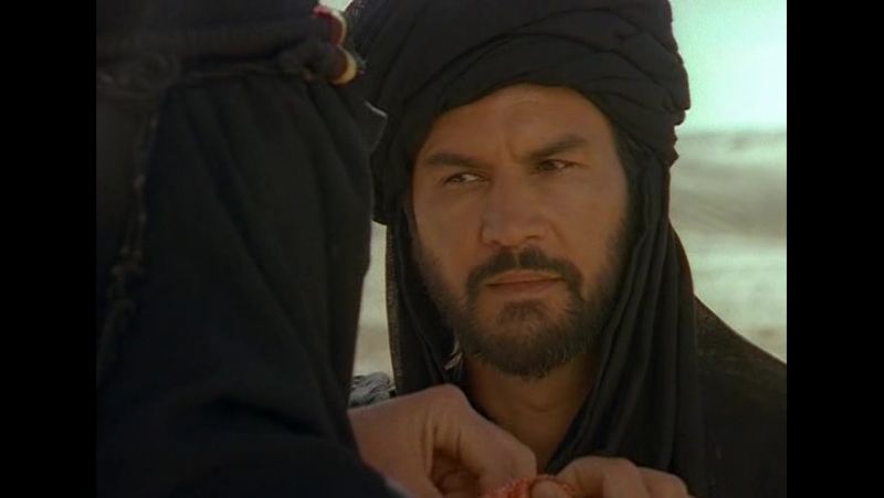 Пустыня в огне.02.из.03.1997.DivX.DVDRip-BestVideo