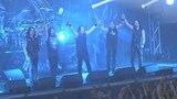 Кипелов - Звёзды и кресты. Юбилейный тур. Иркутск. 22.04.2018 (Полная версия)
