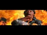 Wu-Tang Clan - Triumph feat. Cappadonna