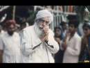 Man know thyself Sant Kirpal Singh 1954 Delhi