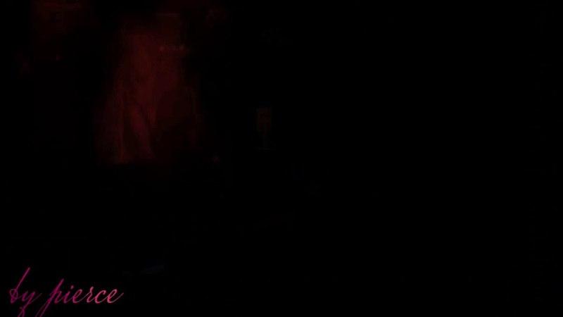 Драко и Гермиона - Стиль Собачки