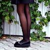 foot fetish pantyhose socks sneakers shoes girls