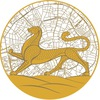 Молодежное представительство РСО-Алания в Москве