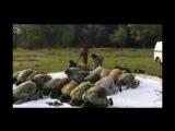 Гимн Чеченской Республики Ичкерия(Anthem of the Chechen Republic of Ichkeria).mp4