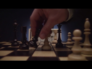 Радислав Гандапас. Скрипты и алгоритмы успеха