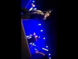 Ангелина Носова - Live