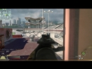 Call of Duty: Modern Warfare 2 - Бл@, это