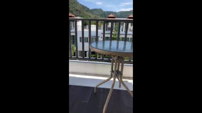 Как дела в Тайланде