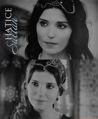 Anya Sultan