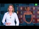 Дженнифер Лоуренс уходит из кино: новости шоу-бизнеса