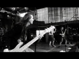MADE OF HATE - Lock 'n' Load (official clip) - AFM Records HD